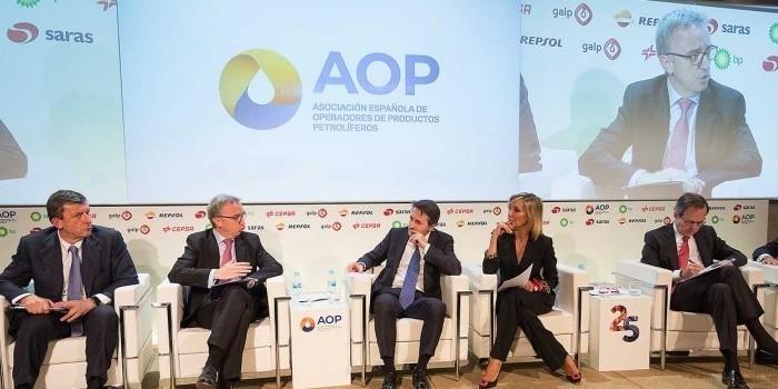 La AOP demanda sensatez al Gobierno
