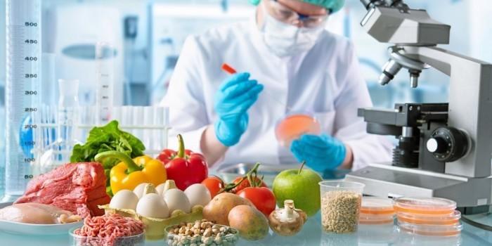 Los 12 riesgos emergentes con mayor impacto para el sector alimentario