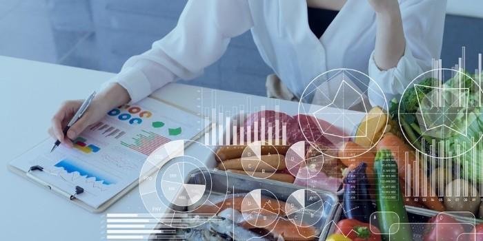 Ciencia para un nuevo modelo alimentario