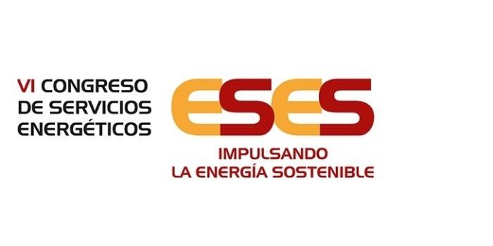 Definidos los principales contenidos del VI Congreso ESEs