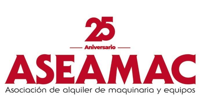 Especial 25 Aniversario de Aseamac