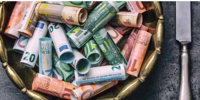 El 7,2% de la riqueza en España la aporta el sector hostelero
