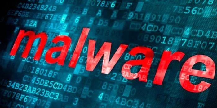 Identificación y exploración de tendencias en el incremento, tipos de impactos y efectos del malware