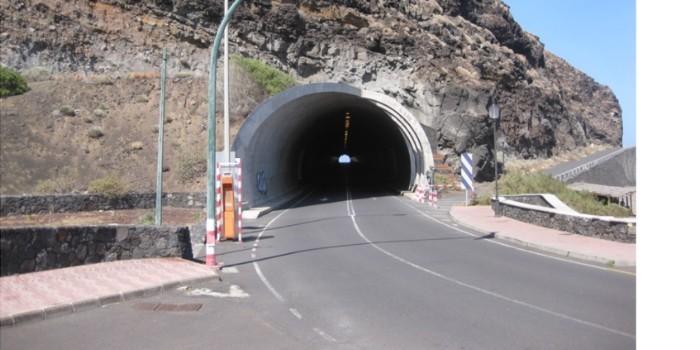 Mediciones de exposición al riesgo del gas radón en túneles, galerías (minas) de agua y cuevas turísticas en las Islas Canarias