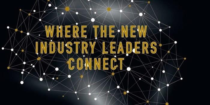 ePower&Building The Summit, un espacio de debate sobre la industria de la edificación