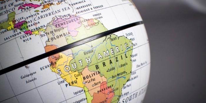 La industria alimentaria pone el foco en Latinoamérica