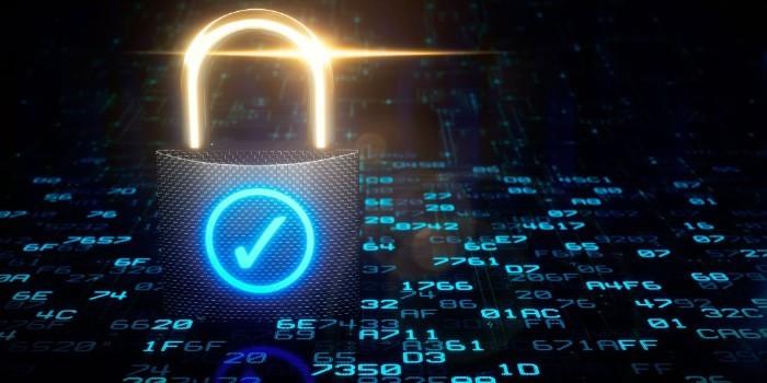 Ciberseguridad, un camino de largo recorrido