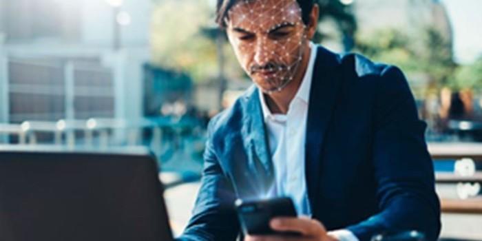 Cómo los atacantes pueden colarse en dispositivos de reconocimiento facial