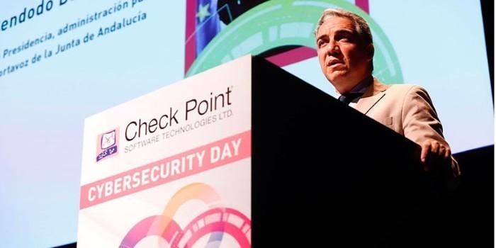 El Gobierno andaluz creará el Centro de Ciberseguridad de Andalucía con una inversión de más de 60 millones de euros