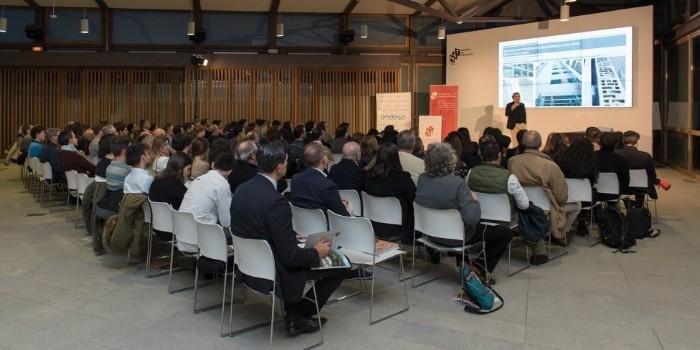Hispalyt entregó los premios del Foro Universitario Cerámico 2018-2019
