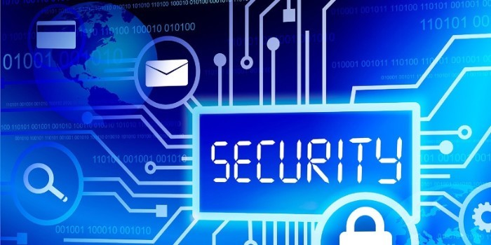 La ciberseguridad se convierte en el gran valor diferencial para las empresas