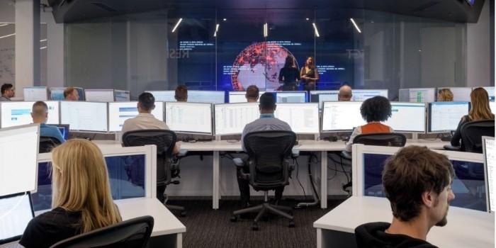Microsoft anuncia nuevas tecnologías cloud para ayudar a los profesionales de la ciberseguridad
