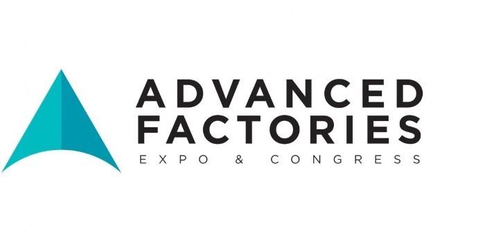 Todo sobre Advanced Factories 2021