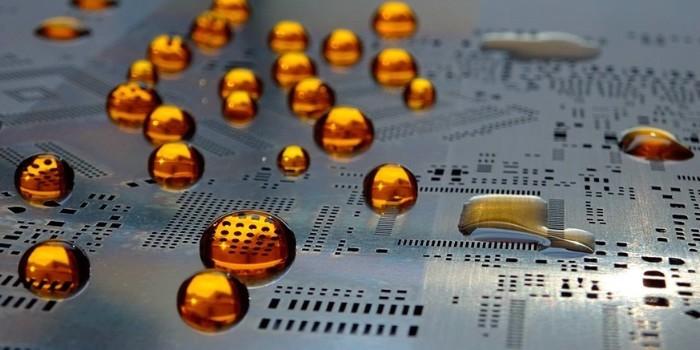 Innovaciones en la fabricación y montaje de circuitos impresos