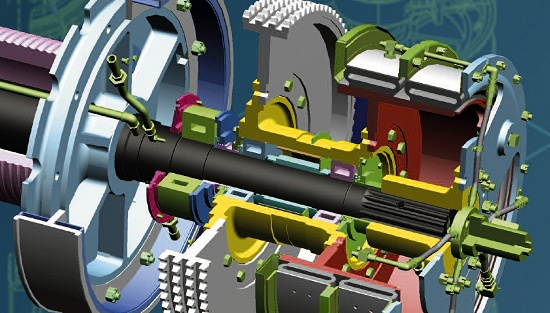 Design and simulation software / CAD: features and suppliers