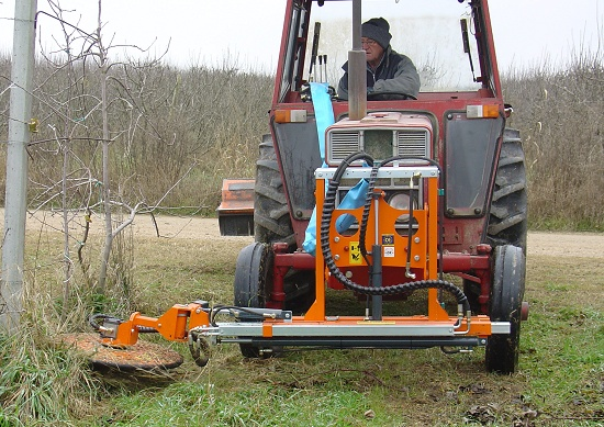 Other Vineyard Equipment Features And Suppliers Wine Production