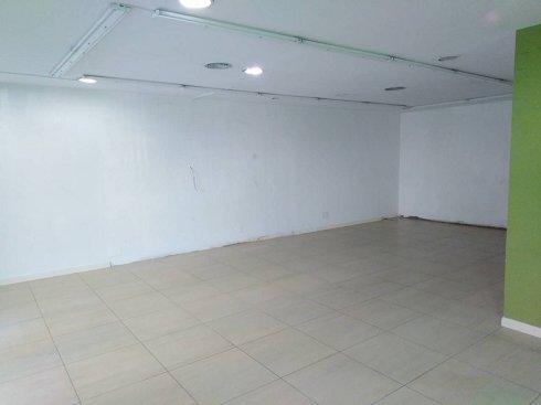 Local comercial de 2ª mano en alquiler [003082]