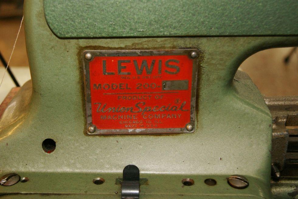 Máquina de botones