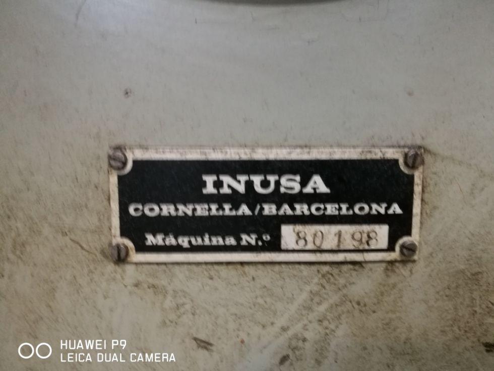 ¡¡LIQUIDACIÓN TOTAL!!: Guillotina UNIPRESS 82