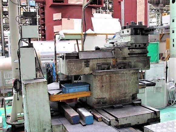 """Tornos manuales y CNC con giro de más de 120 """""""