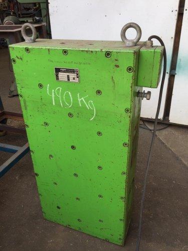 Electro Imán  511-50/100