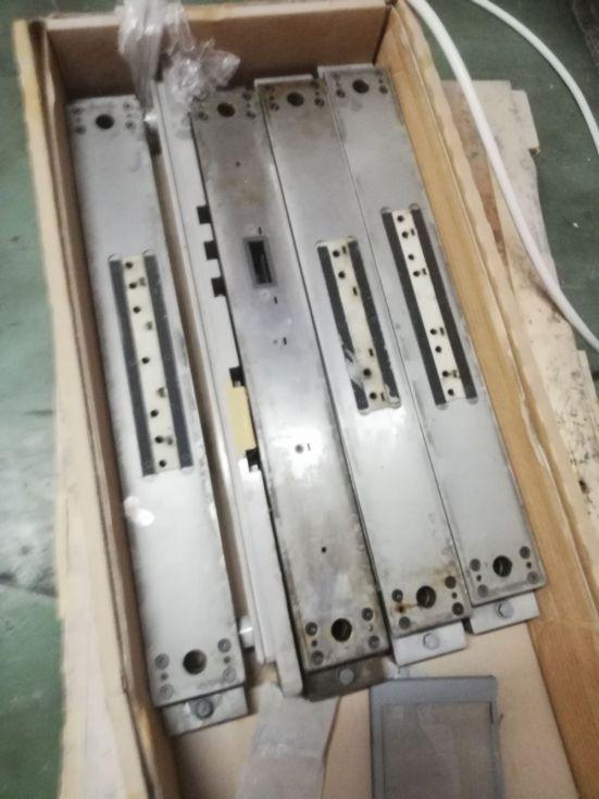 Perforadora de wire-o