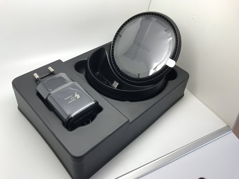 Samsung DEX STATION MG950 (LOTE M1)