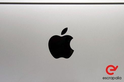 SIN RESERVA Apple iMac 12.1 A1311 Core i5 a 2.5GHZ 8GB Ram y 500Gb HDD. LOTE 2