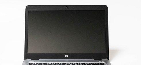 "ENVÍO INCLUIDO. Portátil Hp Elitebook 840 G3 14"" Core i5-6300U 2,4 GHz - 8Gb - SSD 256 GB. LOTE 3"