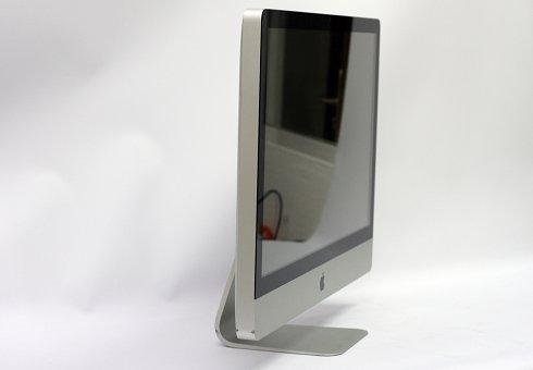 SIN RESERVA iMac 27 pulgadas A1312 12.2. Intel core i5-2400 a 2.70Ghz - 4Gb Ram - 1Tb HDD - LOTE 2