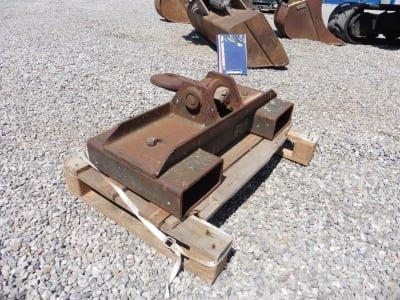 MERLO A 090 Cargo Hook