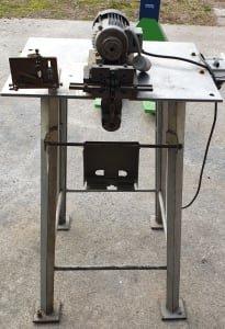 Chain Articulator