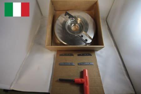RESCO 1043/M2-I Milling Tool
