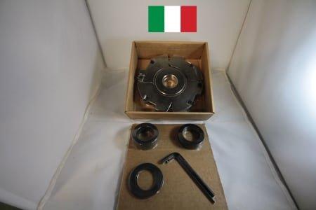 RESCO 1103/30-60 Milling Tool