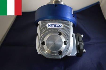 HITECO TILT (SCM) Aggregate