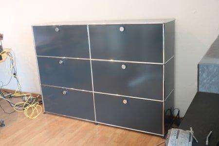 USM HALLER Sideboard