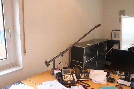 ARTEMIDE Desk Lamp