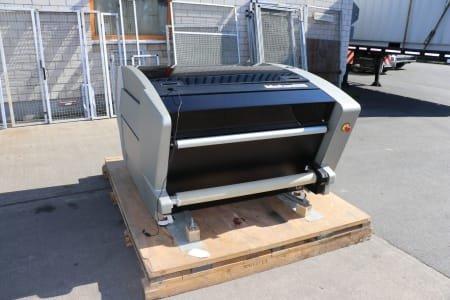 MDP SPRINTER B Thermal transfer printer