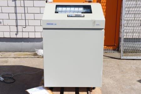 PRINTRONIX P5205 B Printer