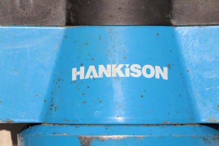 HANKISON Filter