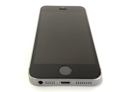 APPLE IPHONE SE 32GB  En buen estado (lote S28)