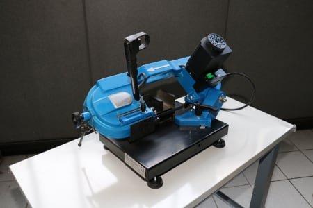 Sierra de vaivén mecánica IPR LIGHT CUT