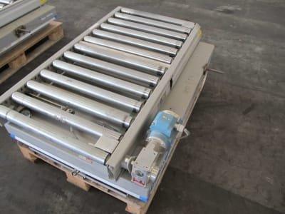 HYMO Lifting table
