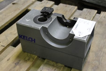 KELCH Tool Assembly Aid