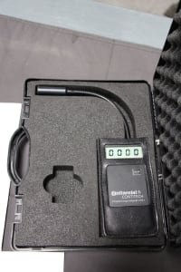 CONTITECH VSM-1 Preload Measuring Device