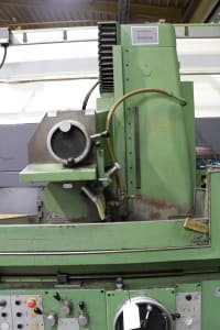DANOBAT RT 1200 Surface Grinding Machine