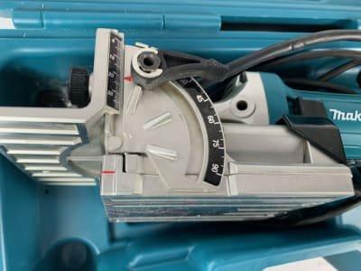 MAKITA PJ7000 Slot Milling Machine