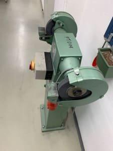 REMA DS 08/200 Grinding Machine