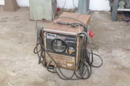 FDB 200 Electrode welder