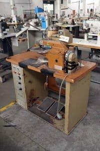 Máquina de Dobladillar ROAL C 72